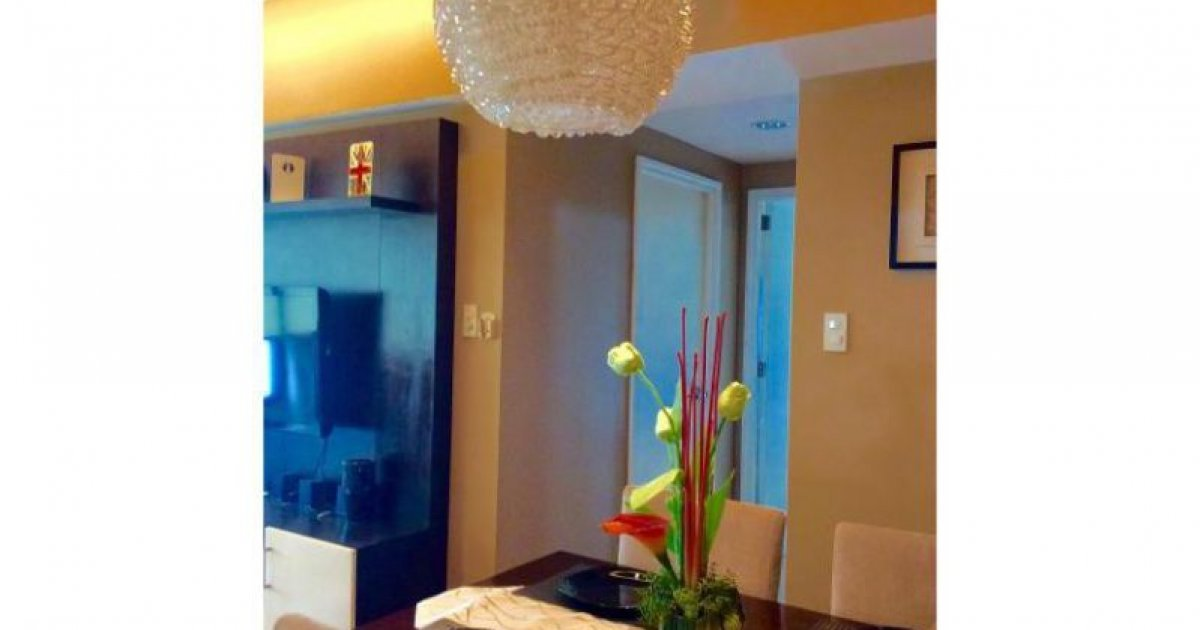 Room For Rent Makati Area