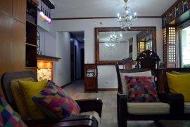 3 bedroom condo for rent in Taguig, Metro Manila