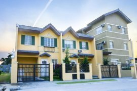 3 bedroom house for sale in Aventine