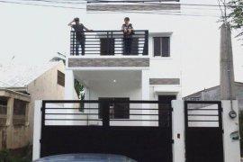4 bedroom house for rent in Pasig, Metro Manila
