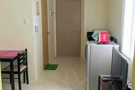 1 bedroom condo for rent in Tagaytay, Cavite