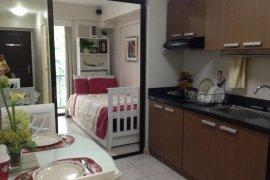 1 bedroom condo for rent in Davao City, Davao del Sur
