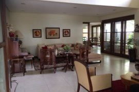 5 bedroom house for rent in Muntinlupa, Metro Manila