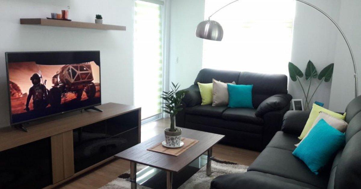 3 bed condo for rent in taguig metro manila 130 000