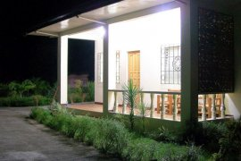 2 bedroom house for rent in Bacong, Negros Oriental