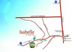 2 bedroom condo for sale in Isabelle de Valenzuela