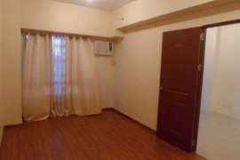 1 bedroom condo for rent in Makati, Metro Manila