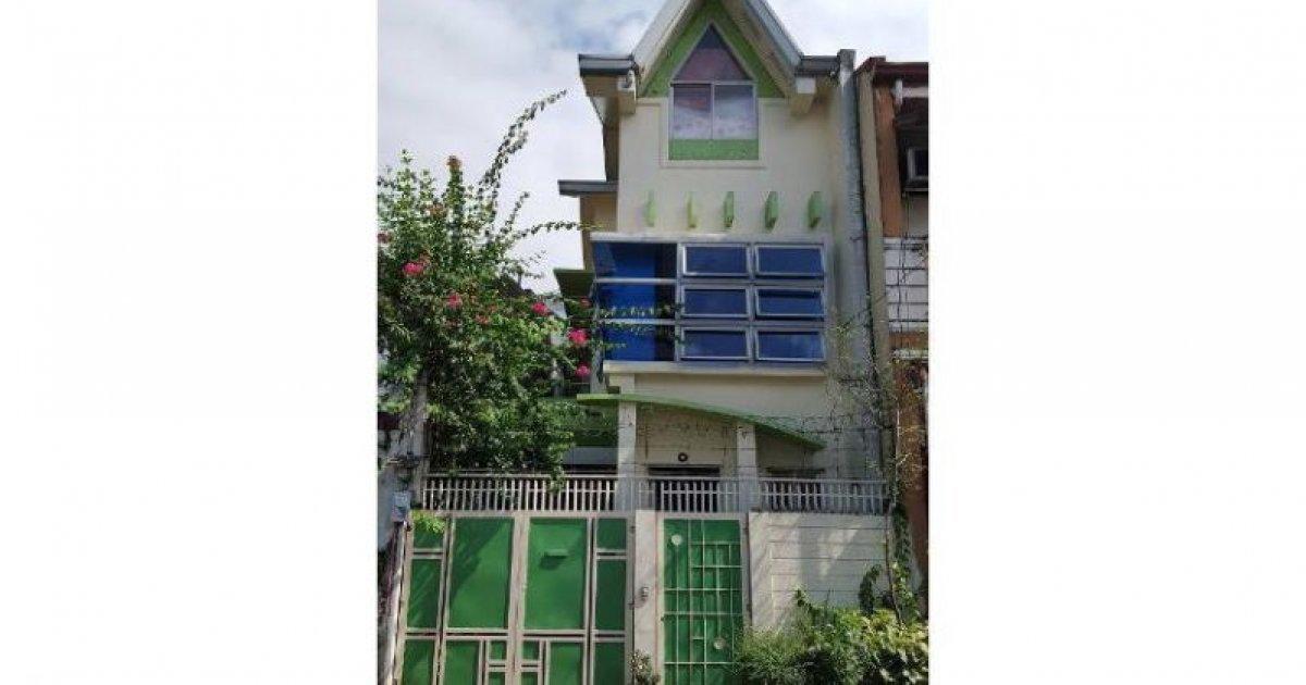 For Rent Room In Quezon City