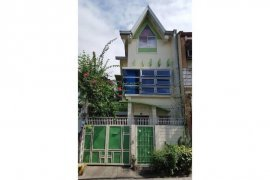 4 bedroom house for rent in Quezon City, Metro Manila
