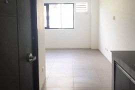 Condo for rent in Muntinlupa, Metro Manila