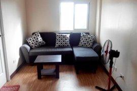 2 bedroom condo for rent in Valenzuela, Manila