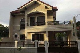 2 bedroom house for rent in Biñan, Laguna