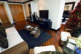 2 bedroom villa for sale in Makati, Manila