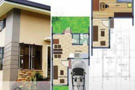 1 bedroom house for rent in San Jose Del Monte, Bulacan, Bulacan