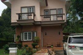 3 Bedroom House for rent in Villa Mendez, Tagaytay, Cavite