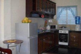 2 bedroom condo for rent in Digos, Davao del Sur