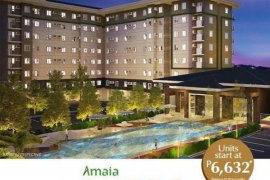 1 bedroom condo for sale in San Jose Del Monte, Bulacan, Bulacan