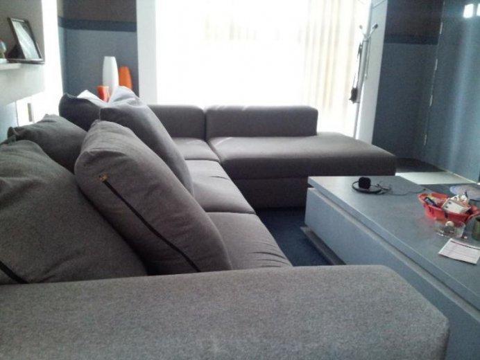2 Bed House For Sale In San Fernando Pampanga 2500000