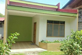 2 bedroom house for rent in General Santos (Dadiangas), South Cotabato