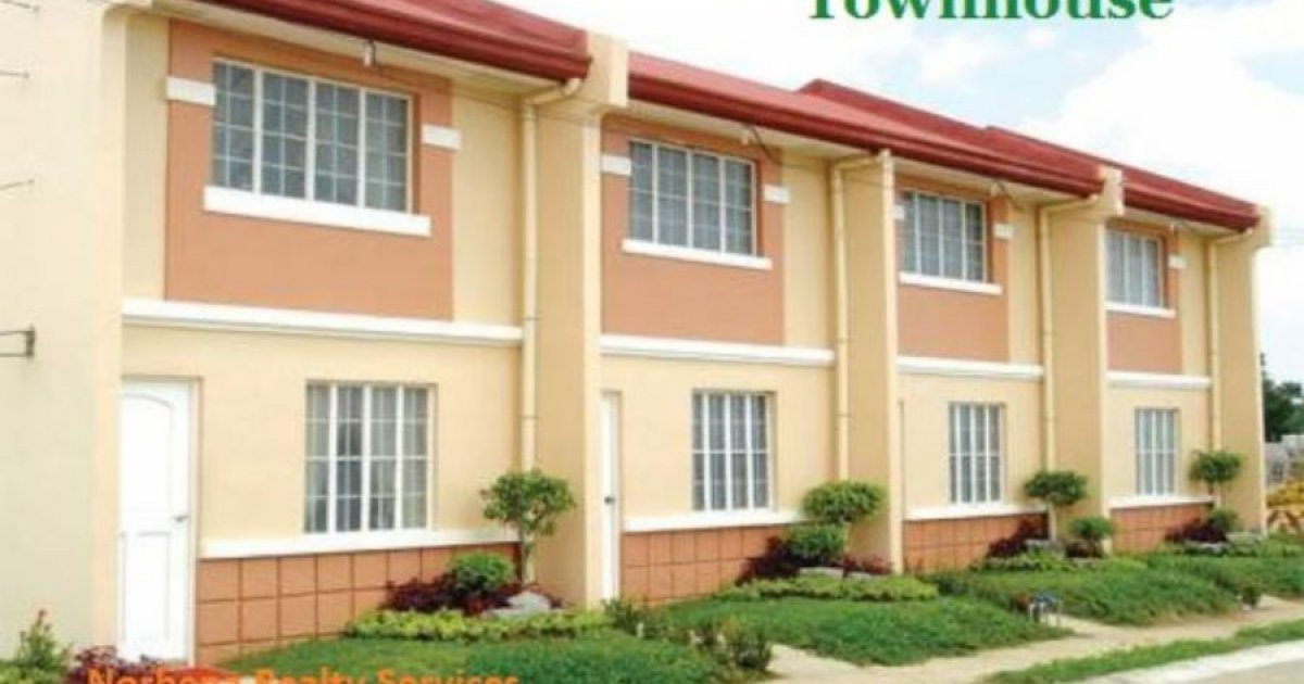 2 Bedroom Houses For Rent In Santa Rosa Ca 28 Images For Rent Townhouse Sta Rosa Laguna