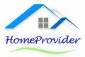 Home Provider
