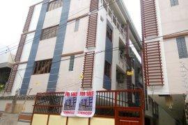 5 bedroom townhouse for sale near LRT-2 V. Mapa