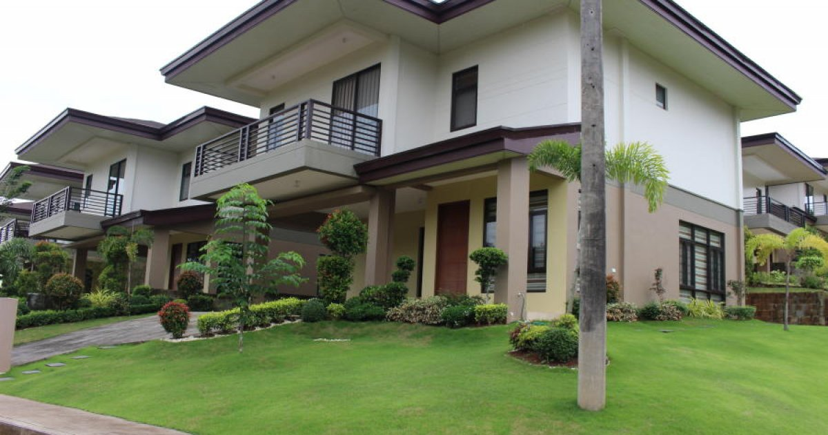 3 Bed Townhouse For Sale In Inarawan Antipolo 11 500 000 2215091 Dot Property