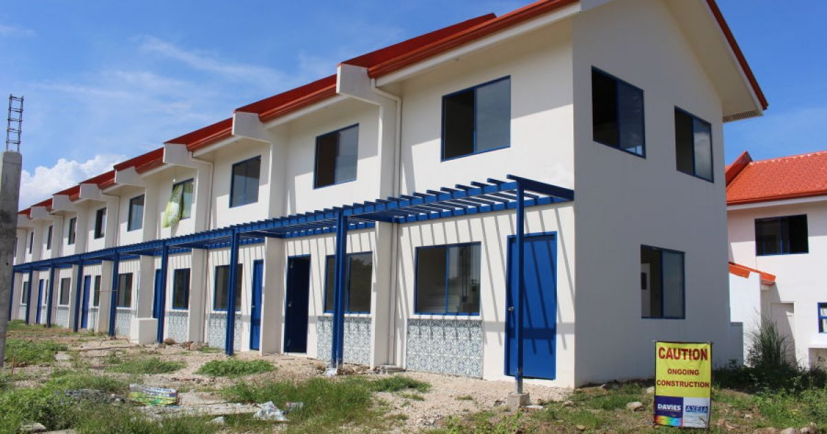 2 bed house for sale in binangonan rizal 1 320 000 for 7 bedroom house for sale