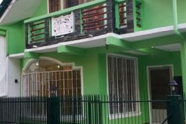 2 bedroom house for rent in Talisay, Cebu