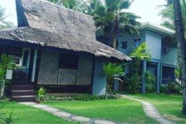 Villa for sale in General Luna, Surigao del Norte