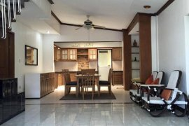 4 bedroom house for rent in Bacolod, Negros Occidental