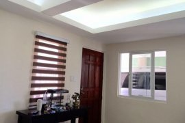 4 bedroom house for rent in Molino IV, Bacoor