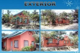 2 bedroom house for rent in General Trias, Cavite