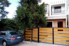 3 bedroom house for sale near LRT-1 Balintawak