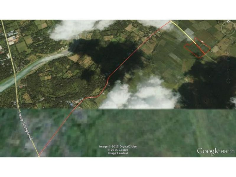 agricultural lot for sale in