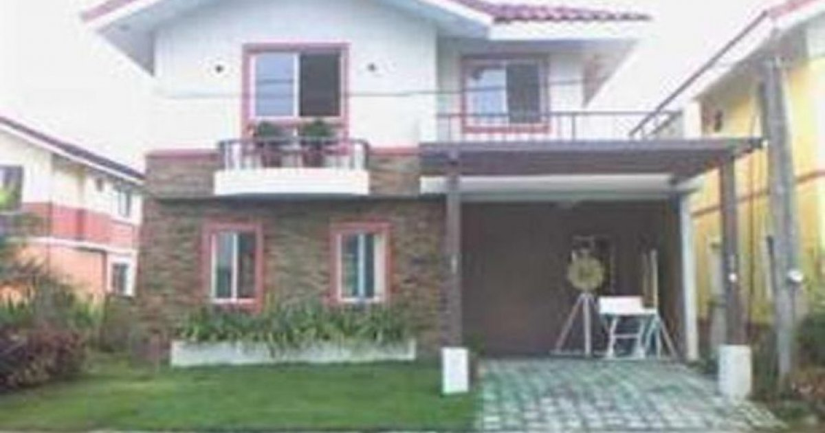 3 bed house for sale in santa rosa laguna 2 904 000 for 7 bedroom house for sale