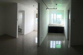2 bedroom condo for rent in Valenzuela, Metro Manila