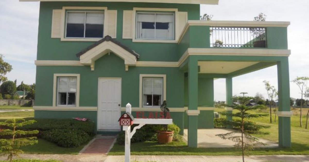 5 bed house for sale in pavia iloilo 3 500 000 1762137 for 5 bedroom house for sale