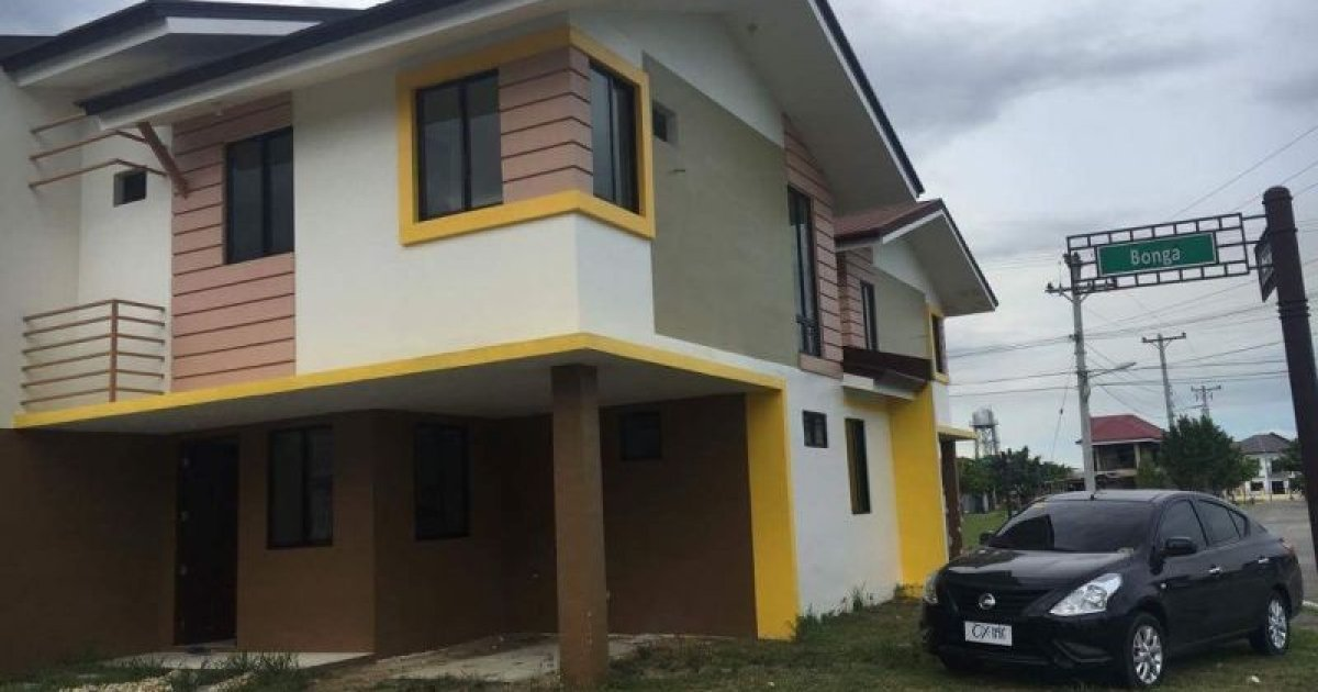 3 bed house for rent in ajoya 22 000 1993786 dot property for 9 bedroom house for rent