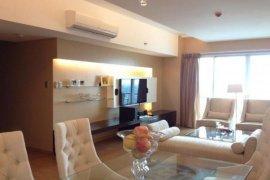 2 bedroom condo for rent in Mandaluyong, Metro Manila