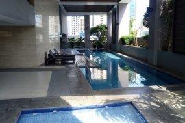 1 Bedroom Condo for rent in Mosaic, Makati, Metro Manila