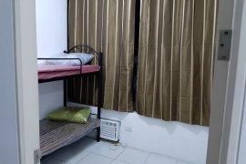 4 Bedroom Condo for rent in Mezza Residences, Aurora, Metro Manila near MRT-3 Araneta Center-Cubao