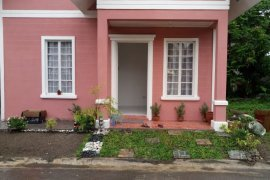 3 Bedroom House for rent in Don Jose, Laguna