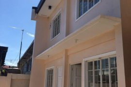 2 bedroom house for rent in Las Piñas, Manila