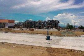 2 bedroom villa for sale in Carmona, Cavite