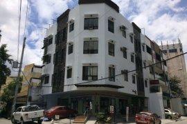 Apartment for rent in Plainview, Metro Manila near MRT-3 Boni
