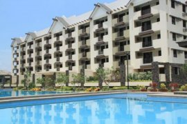 3 bedroom condo for sale in Angat, Bulacan
