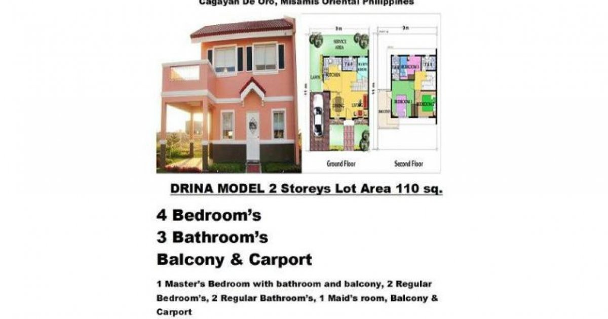 4 Or 5 Bedroom Rental House In Salisbury Nc 28 Images Avonlea House B B Salisbury Bed