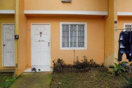 2 bedroom house for rent in Cebu City, Cebu