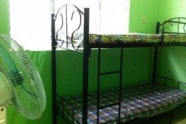 for rent in Valenzuela, Manila